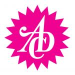 ADC groß