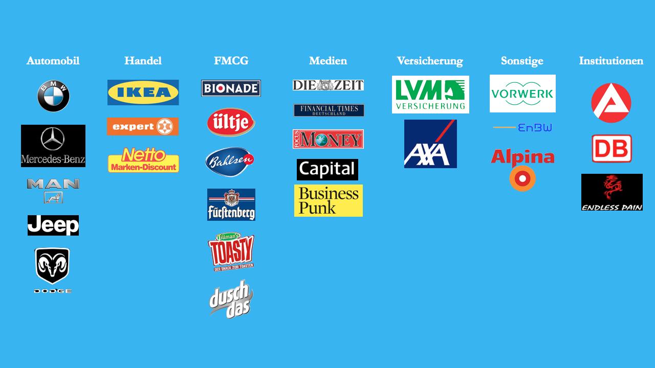 BA Marken in Blau.002