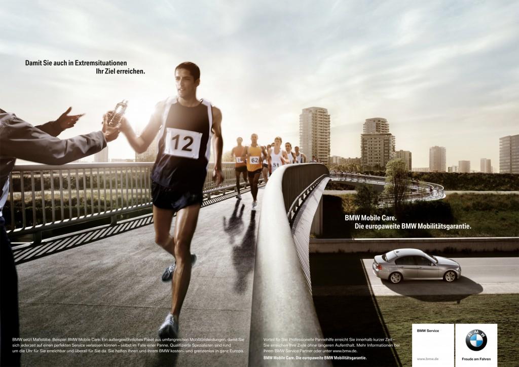BMW_Marathon_Anz 420x297.indd