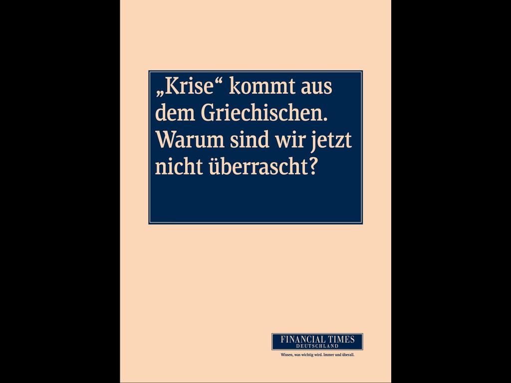 FTD_Krise