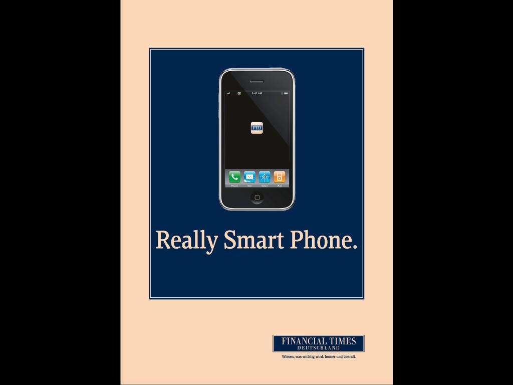 FTD_Smart_Phone