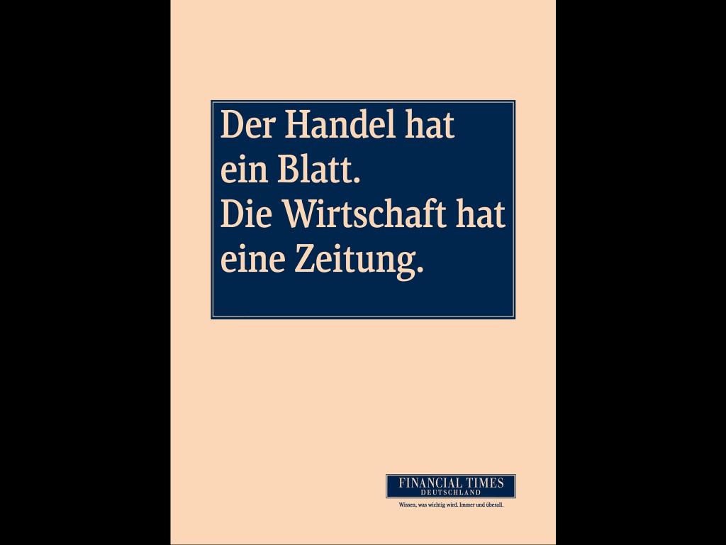 FTD_Zeitung