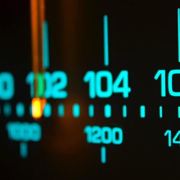 Frequenzwahl-2
