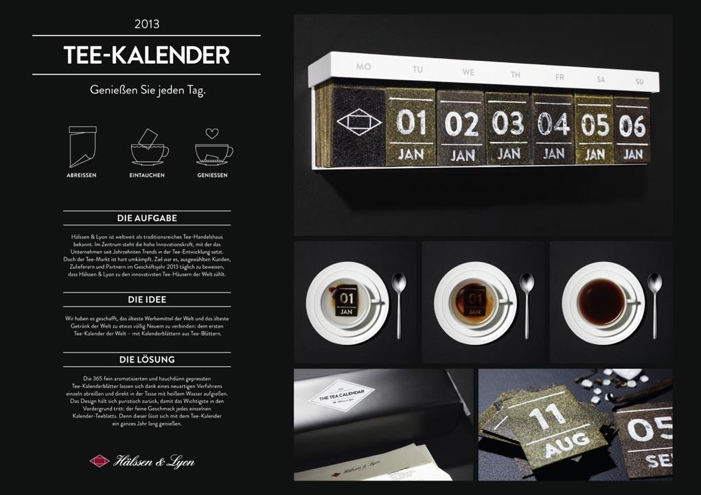 HAEL_Teekalender_Board_ADC-5_Produkt Design 19.6