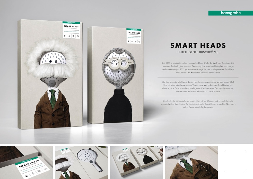HG_SmartHeads