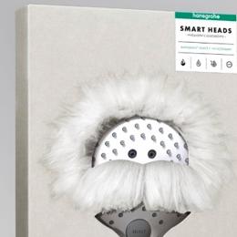 Smarthead vorschau