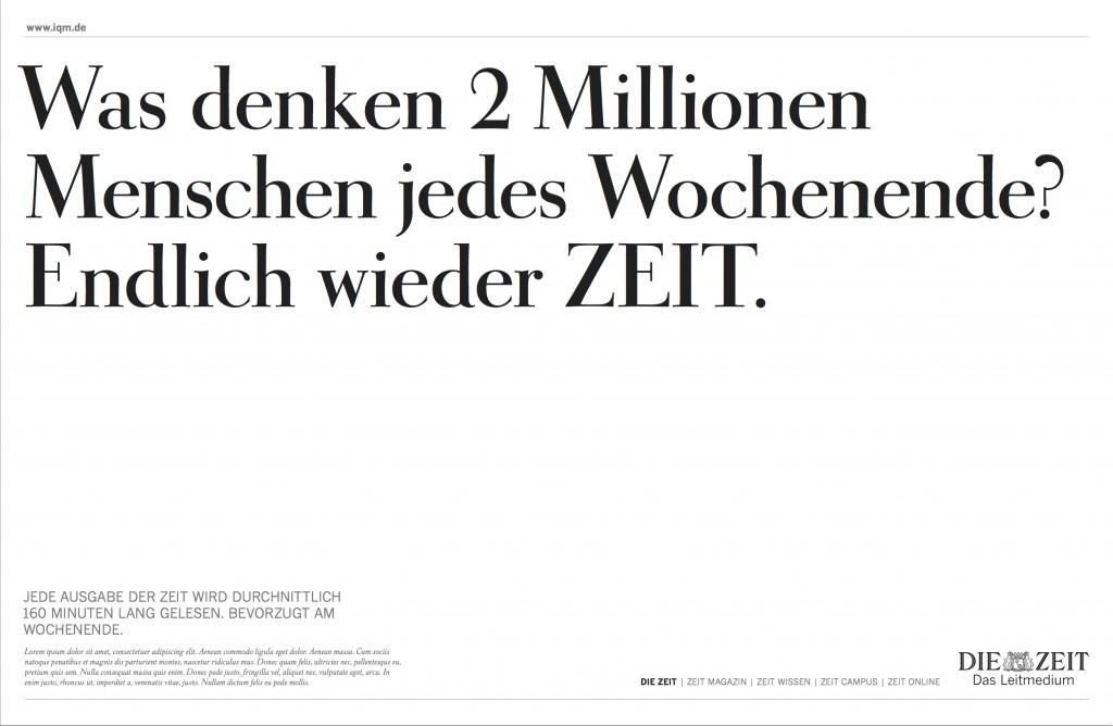 ZEIT_Typo_2 (verschoben) 4