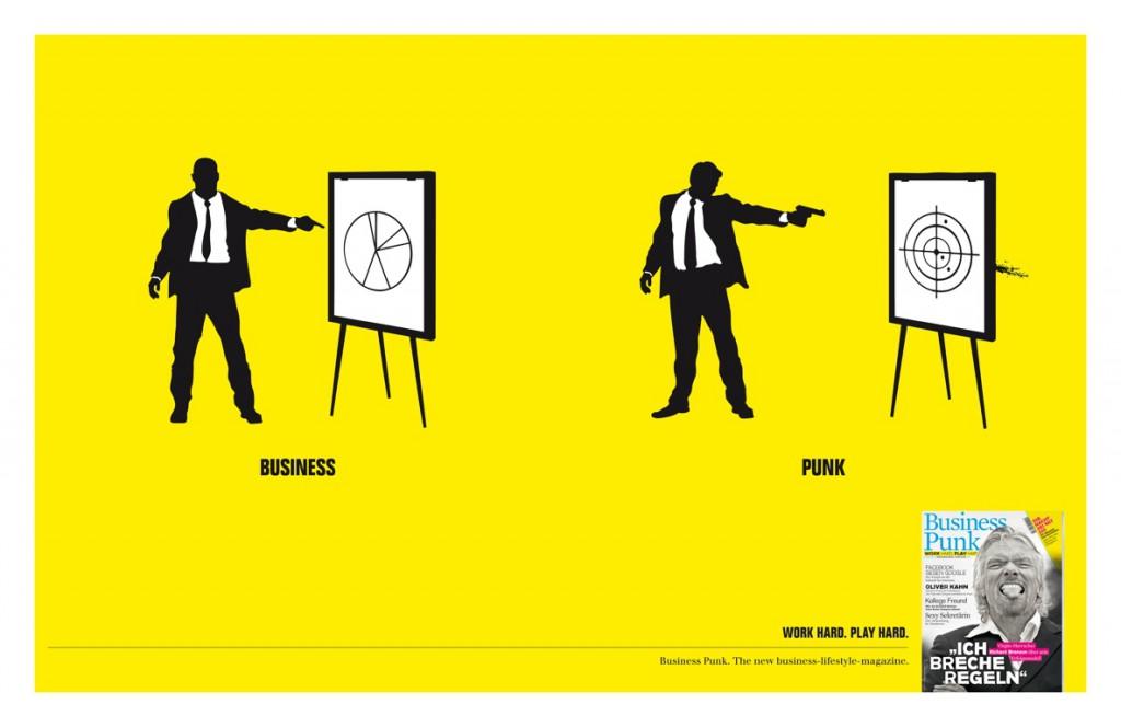 business_punk_magazine_flip_chart-1