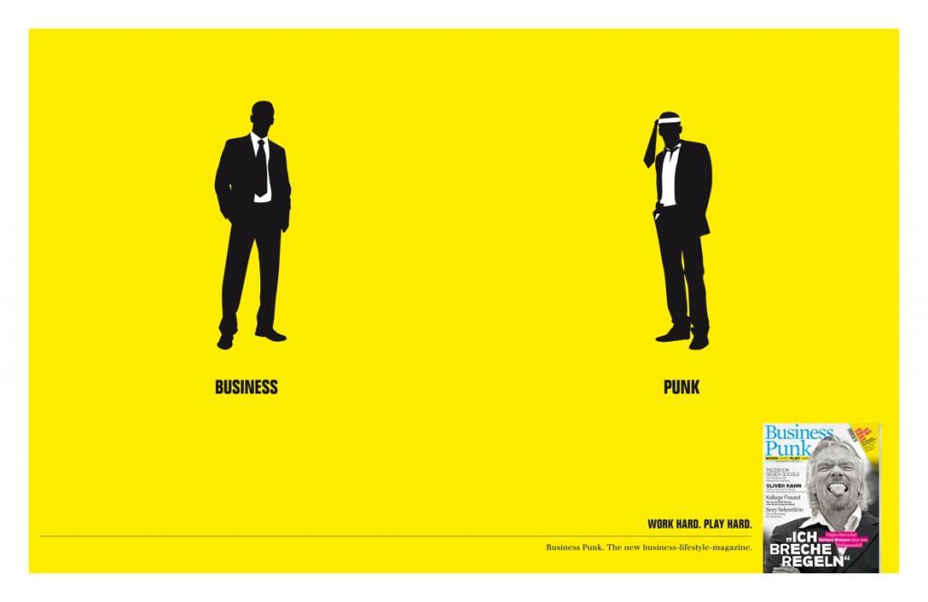 business_punk_magazine_tie-1